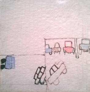 Gunnar's art-cropped