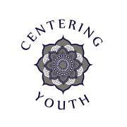 Centering Youth