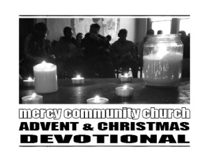 Advent and Christmas 2014 Daily Devotional