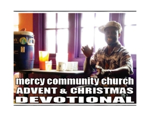 advent-devotional-2016-cover